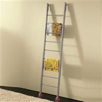 Houseware design Ladder Bookcase, Shelves, Design, Home Decor, Shelving, Decoration Home, Room Decor, Shelving Units