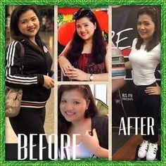 Slimming Pills, Green Tea Extract, Side Effects, Metabolism, Im Not Perfect, Celebrities, Sexy, Youtube, Fat
