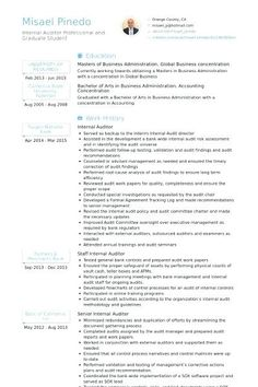 Professional Personal Statement Writers Website Gb The
