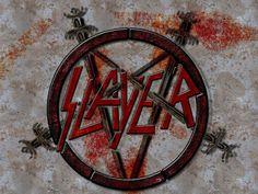 thrash metal | ... Band, Dark, Logo, Metal, Music, Slayer, Thrash, Thrash Metal