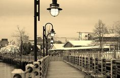 http://fineartamerica.com/featured/riverfront-cynthia-guinn.html