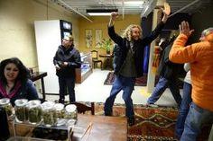 Marijuana real estate for sale  http://las-vegas-real-estate-experts.blogspot.com/2014/03/is-marijuana-new-pot-of-gold-for-real.html