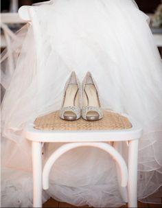 wedding # shoes # fashion # elegant # high heel