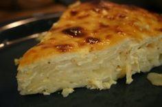Nagyon hamis vargabéles « moksha.hu Spagetti Pizza, Kefir, Quiche, Food And Drink, Pie, Breakfast, Sweet, Images, Searching