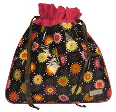 Check out this fun bags totes student backpacks at www gigglesrus