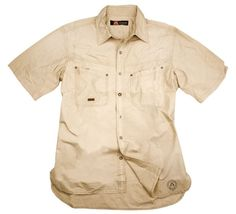 Kakadu Kingsland Shirt
