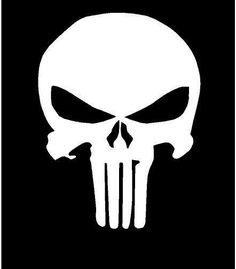 Vinyl Vinyl may refer to: Punisher Marvel, Punisher Skull, Car Bumper Stickers, Laptop Stickers, Hacker Laptop, Marvel Phone Wallpaper, Hero Symbol, Harley Davidson, Spawn Comics