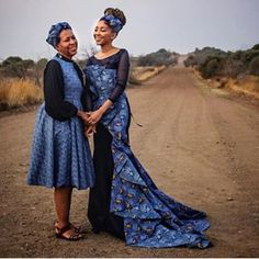 📸 || @kopanotheblog  #tswanafied #leteisi #seshweshwe #ankara #chitenge #jeremane #germanprint #shweshwe #seshoeshoe #sothotswana #tswanabride #traditionalwear #culturalwear #fashion #fashionandtradition #fashionandtraditionmeets #membeso #kgoroso Traditional Wedding, Traditional Dresses, Ankara Fashion, Fashion Outfits, Wedding Bridesmaid Dresses, Ankara Styles, Bohemian, Culture, Beautiful Things