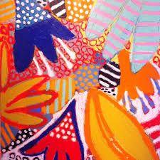 Afbeeldingsresultaat voor gordon hopkins art