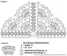 Afbeeldingsresultaat voor brioshka