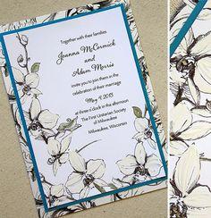 momental_designs 09-Nov-12 16.16.27