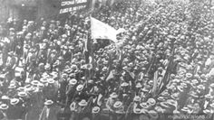1907 huelga Santa Maria de Iquique Santa Maria, How To Dry Basil, Herbs, Emilio, Image, Socialism, Founding Fathers, Construction Worker, Bicycle Kick