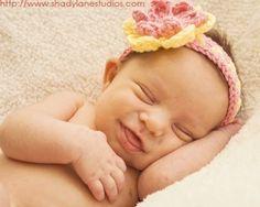 Anyone having a baby girl?