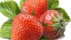 Strawberry, Healthy Recipes, Fruit, Drinks, Food, Drinking, Strawberries, Healthy Eating Recipes, Drink