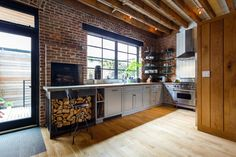 Co Op City Floor Plans furthermore Two Bedroom Townhouse Plans further Barn Ideas also New York City additionally Nyc Test Kitchen Jobs Picture Ideas With Kitchen Decor Tips Also Image Of Nyc Test Kitchen Jobs And Amazing Kitchen Layout Design Island Images. on co op city townhouse layout