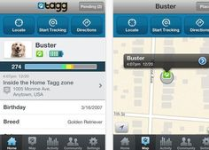 7 Pet Apps you really need - The Cottage Market