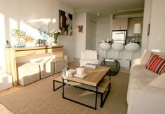 20-ideas-para-decorar-ambientes-pequenos-04