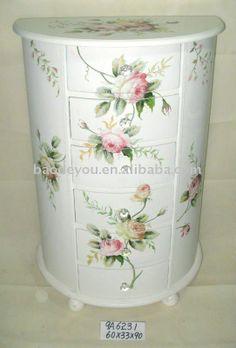 moderno y elegante blanco decorativo de su casa de madera del gabinete-Armarios/Gabinetes Sala Estar-Identificación del producto:476583120-spanish.alibaba.com
