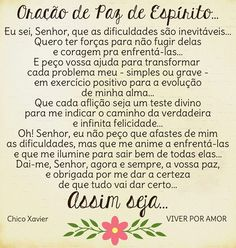 Quotes About God, Me Quotes, Portuguese Quotes, Peace Love And Understanding, Cool Phrases, Jesus Prayer, Keep The Faith, More Words, Positive Vibes