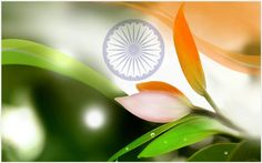 Independence Day Of India Wallpaper | 67th independence day of india wallpapers, 68th independence day of india wallpapers, animated independence day of india wallpaper, happy independence day of india wallpapers, independence day of india 2010 wallpapers, independence day of india desktop wallpapers, independence day of india wallpaper, independence day of india wallpaper free download, independence day of india wallpapers 2014, independence day of india wallpapers hd