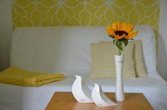 TIZIANO Keramik: Vasen Belvedere und Vogel Mara