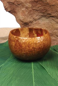 Coconut CupMade from real coconuts!! Perfect for your island party!Age: Adult