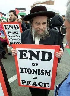End of Zionism=Peace* Israel is the ONLY country we are not allowed to criticize, and writers who HATE the USA can have best sellers in NYC publishing, and Hollywood film deals...it is TIME the USA military woke up and asked WHY....