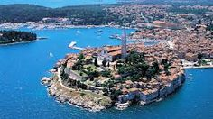 Info about Dubrovnik, Croatia. What to do, what to visit, where to go? Croatia Tourism, Croatia Travel, Best Places To Travel, Places To Visit, Dubrovnik Croatia, Istria Croatia, Sea To Shining Sea, Seaside Resort, Holiday Travel