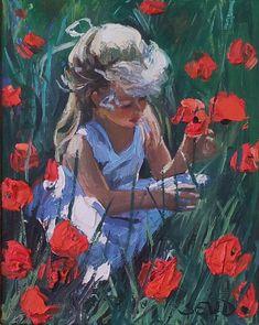 Sherree Valentine Daines   St Ives Art Gallery - Waterside - St Ives