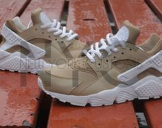 013bb9f64c97 Galaxy 2016 Nike Roshe Run Triple Black Custom Women by NYCustoms Nike Air  Max 90s