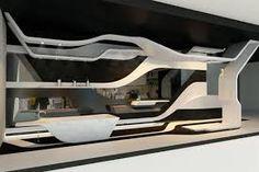 Resultado de imagen para curvas arquitectura