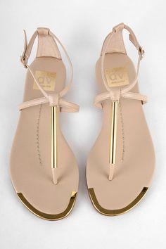 Cute Shoes Flats, Ella Shoes, Shoes Flats Sandals, Cute Sandals, Me Too Shoes, Shoe Boots, Silver Sandals, Studded Sandals, Strappy Sandals