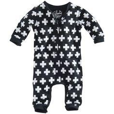 Z8 Limited Edition 2015 | Kixx Online kinderkleding babykleding www.kixx-online.nl