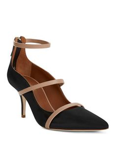 MALONE SOULIERS . #malonesouliers #shoes #pumps