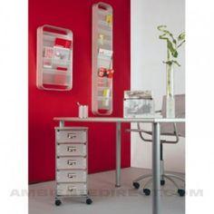Et Images Du Meilleures Furniture Objects Doors Tableau 79 Objets BE0wn5qqp