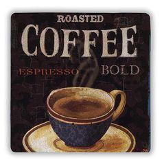 oscar_DD-282-COFFEE-BOLD.jpg (700×700)