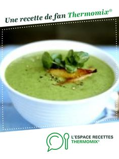 Guacamole, Cantaloupe, Fan, Fruit, Cooking, Ethnic Recipes, Kitchen, Fans, Cuisine