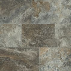 <p>Colorado+is+a+bold,+large-scaled+slate-look+that+combines+extremely+rich+colors+with+rectified+grout+lines.+Its+contemporary+rectangular+layout+offers+a+modern+twist+to+a+traditional+stone+that+can+compliment+a+wide+range+of+interior+styles.</p>