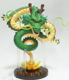 Dragon-Ball-Z-WCF-Mega-Shenron-Dragon-Figure.jpg (896×1024)