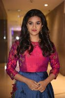 Latest Images of Keerthi Suresh New Stills Hot Gallerywww.vijay2016.com