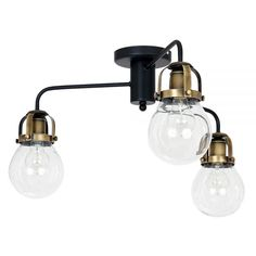 PARIS - Lampy Luminex sklep fabryczny