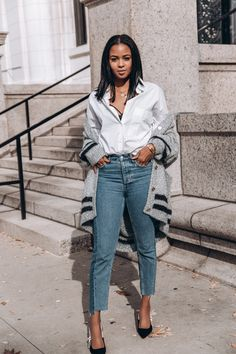 Women fashion Beach Fitness - Women fashion Dresses Formal Outfit Ideas - - Women fashion Hats Outfit - - Women fashion For Work Professional Attire Business Black Girl Fashion, Work Fashion, Womens Fashion, Fashion Tips, Fashion Design, Fashion Trends, Ladies Fashion, Fashion Styles, Jeans Fashion