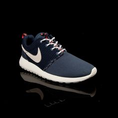 nike roshe limited edition