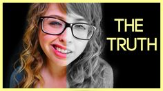 """IS RACISM OVER YET? by lacigreen: """" In this video, Laci Green talks about the nature of racism in She begins by challenging commonly held ideas about what racism is. She highlights how racist. Laci Green, Wealth Disparity, African American Literature, White Privilege, Anti Racism, Social Change, White People, Oppression, Social Justice"""