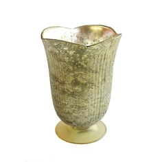 Neeta Glass Vase | Wedding Supplies Centerpiece #1  $13.49 each