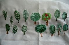 09e_Embroidery_for_Joy.jpg 600×392 pixels