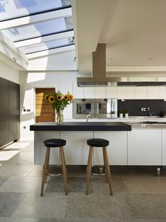 island in a small kitchen 1000 images about bulthaup on showroom 7596