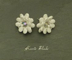 Kerrie Slade: The Wedding Collection!
