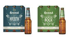 cerveza-brand-6