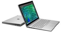 Surface Book 2 is the most powerful Surface laptop ever; built with power and versatility to be a laptop, tablet, and portable studio all-in-one. Surface Pro 3, New Surface, Surface Art, Windows 10, Ipad Pro, Geeks, Le Terminal, Microsoft Store, Gnu Linux